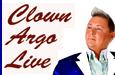 Clown Argo